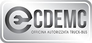C.D.E.M.C Officina autorizzata Truck-Bus